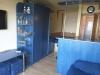 Apartamentų nuoma Nidoje su vaizdu į marias - 7