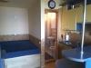 Apartamentų nuoma Nidoje su vaizdu į marias - 8