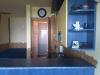 Apartamentų nuoma Nidoje su vaizdu į marias - 9