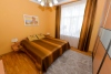 Two rooms apartment in Juodkrante, Curonian Spit - 7