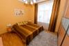 Divas istabas dzīvoklis Juodkrante, Kuršu kāpa - 7