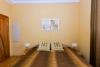 Divas istabas dzīvoklis Juodkrante, Kuršu kāpa - 8