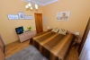 Two rooms apartment in Juodkrante, Curonian Spit - 9