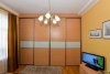 Divas istabas dzīvoklis Juodkrante, Kuršu kāpa - 10