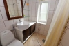 Two rooms apartment in Juodkrante, Curonian Spit - 24