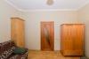 Divas istabas dzīvoklis Juodkrante, Kuršu kāpa - 13