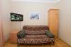 Divas istabas dzīvoklis Juodkrante, Kuršu kāpa - 15