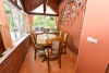 Divas istabas dzīvoklis Juodkrante, Kuršu kāpa - 16