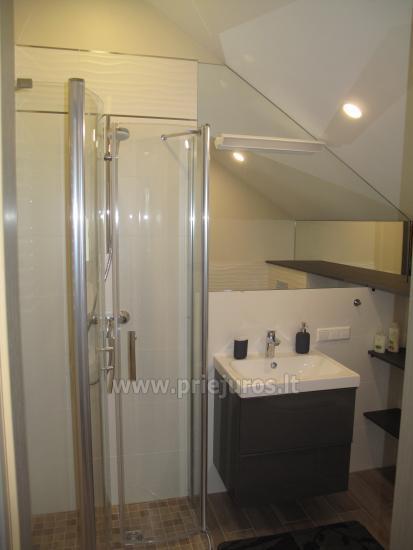 Guest house - apartments Sakalo 44 - 24