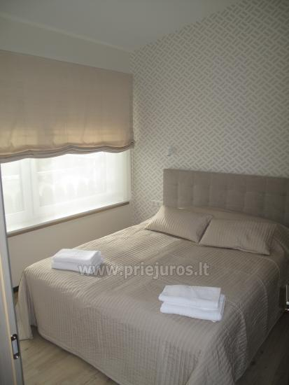 Guest house - apartments Sakalo 44 - 23