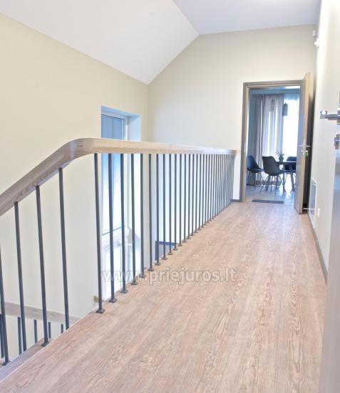 Guest house - apartments Sakalo 44 - 20