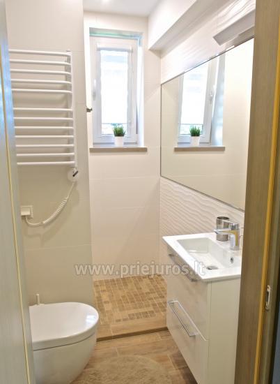 Guest house - apartments Sakalo 44 - 29