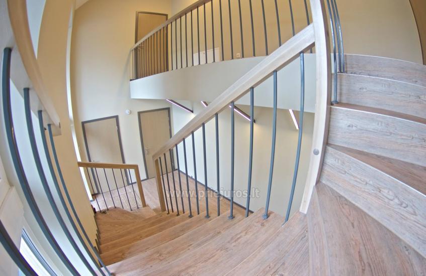 Guest house - apartments Sakalo 44 - 19