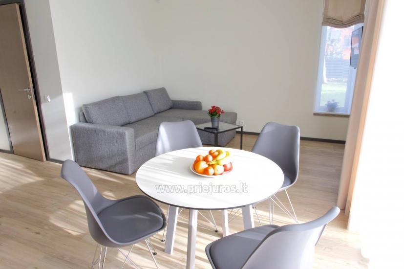 Guest house - apartments Sakalo 44 - 27