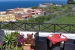 Monasterio de San Antonio apartamenti Tenerife - 5