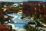 "Poilsio kompleksas ""Sandos San Blas Nature Resort & Golf - All Inclusive """