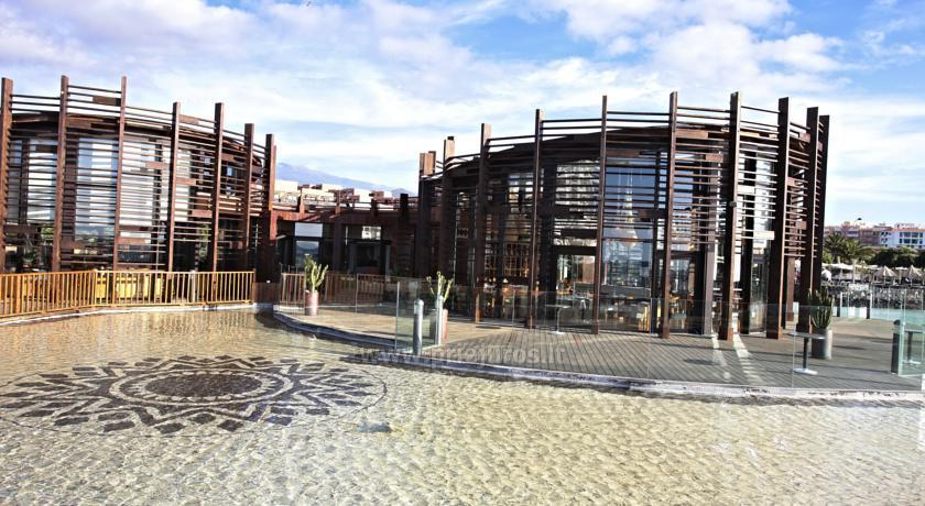 """Sandos San Blas Nature Resort & Golf - All Inclusive"" - 20"