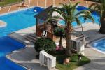 Hg Tenerife Sur apartments in Tenerife - 3
