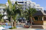Hg Tenerife Sur apartments in Tenerife