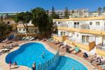 Checkin Bungalows Atlántida apartments in Tenerife with all amenities