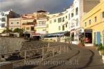 Isla de Oro dzīvokļi Tenerife - 2