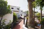 Apartamentai Select Sunningdale su žaliuojančiu atogrąžų sodu