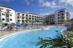 Apartments Saint George200 meters from the beach - 1