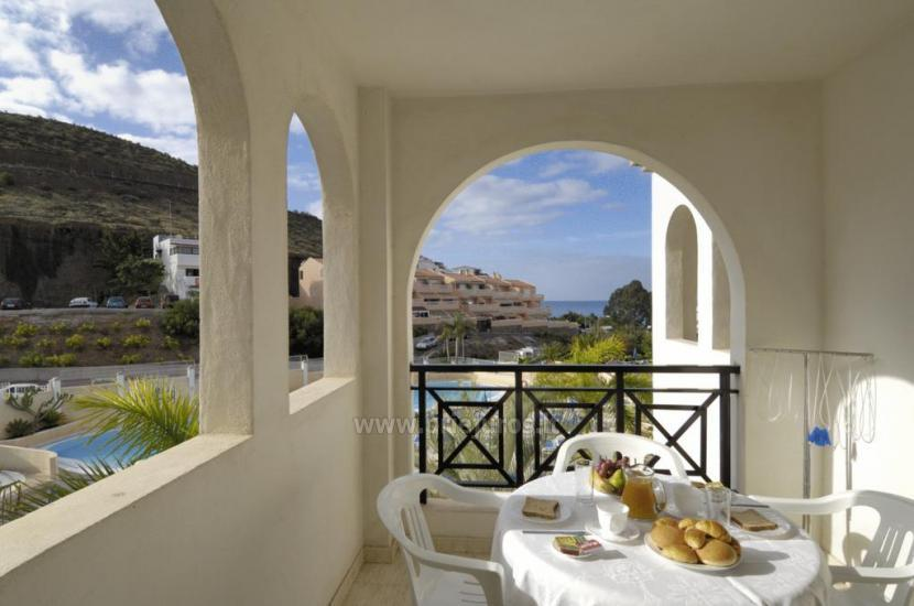 Apartments Saint George200 meters from the beach - 6