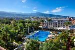 Masaru  Wohnungen mit schönen subtropischen Garten