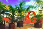 Apartamentai Rok Plaza, 1 min. kelio pėsčiomis nuo paplūdimio - 3