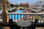 Apartamentų kompleksas Marola-Portosin Tenerifės salos pietuose - 5
