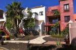 Kaimiško Kanarų stiliaus apartamentai Eco Finca Vista Bonita - 4