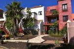 Lauku stila apartamenti Eco Finca Vista Bonita - 4