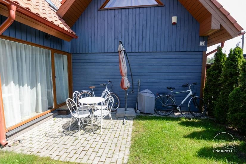 Sunny Cottage for long and short rental - 4