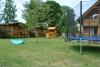 Medinių namelių nuoma: Atostogos be makiažo... - 4