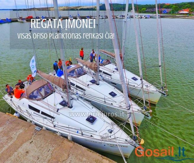 www.Gosail.lt - jachtų nuoma - 4