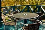 Guest House in Palanga Ronzes 23. Private yard, summerhouse - 7