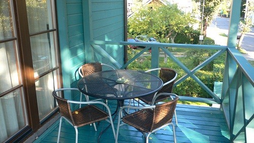 Guest House in Palanga Ronzes 23. Private yard, summerhouse - 13
