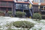 Apartments for rent in Nida, in Curonian Spit, in Lithuania - 3