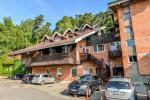 Zimmer und Ferienwohnungen zu vermieten - 3