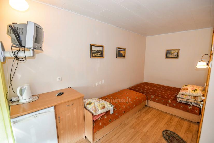 Zimmer und Ferienwohnungen zu vermieten - 4
