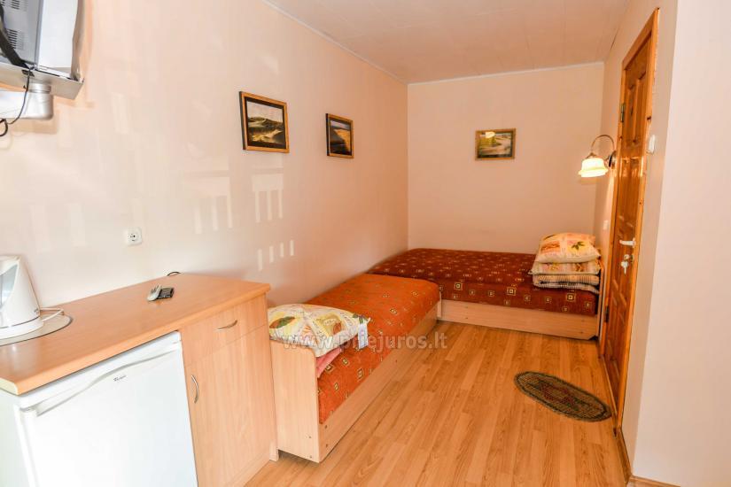 Zimmer und Ferienwohnungen zu vermieten - 7