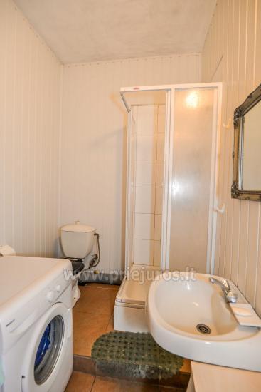 Zimmer und Ferienwohnungen zu vermieten - 10