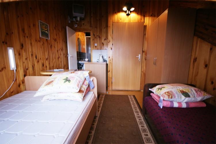 Dzīvokļu īre Juodkrante - 30