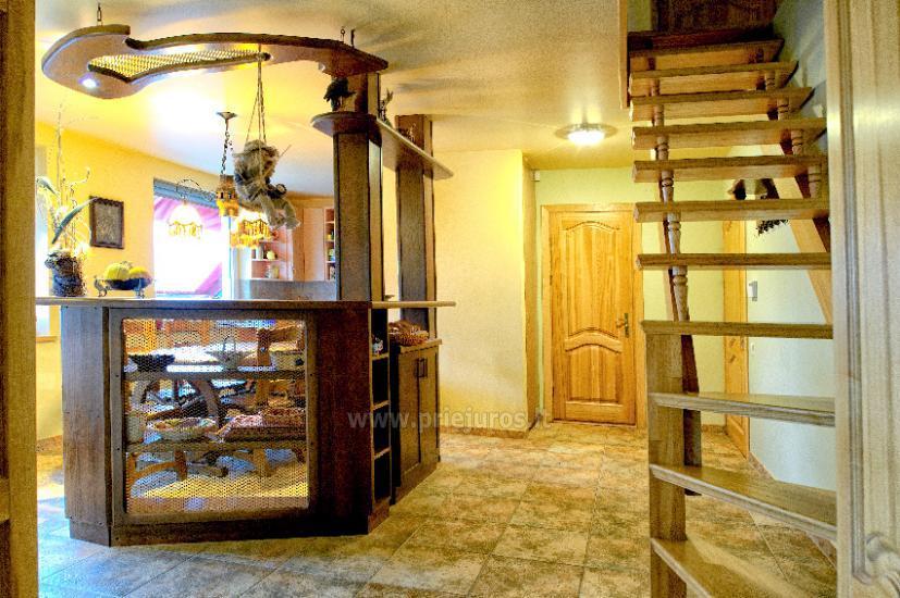 klimaanlage f r wohnung klimaanlagen von herzog k lte. Black Bedroom Furniture Sets. Home Design Ideas