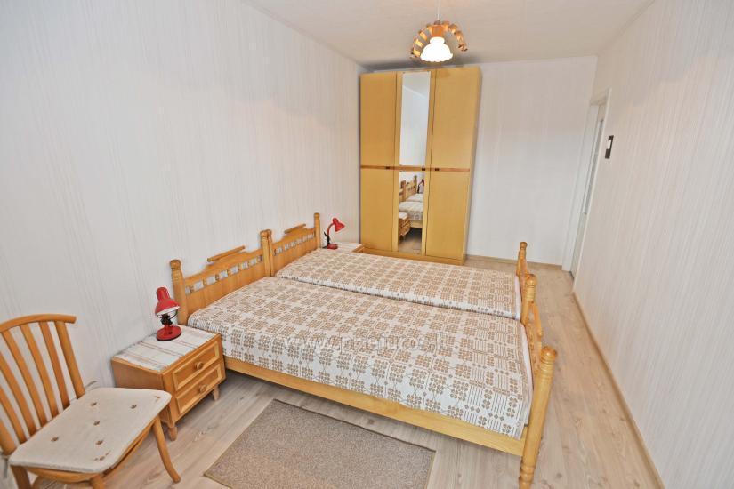 Zimmer zur Miete in Nida - 6