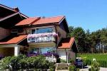 Pas Juste - Bed and Breakfast in Nida - 3