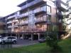 Apartamentai ramioje vietoje Palangoje - 12