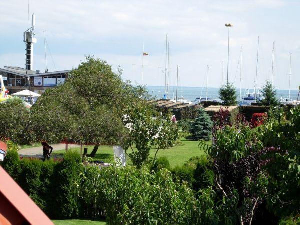 Nida House - mini viesnīca. Lieliska izvēle tiem, kas vēlas atpūsties dabas un jūras ieskautā vietā - 15