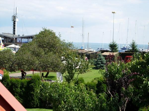 Nida House - mini viesnīca. Lieliska izvēle tiem, kas vēlas atpūsties dabas un jūras ieskautā vietā - 17